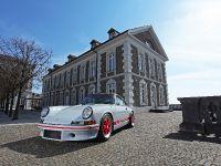 DP Motorsport Porsche 964 RS, 1 of 15