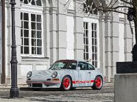 DP Motorsport Porsche 964 RS, 2 of 15