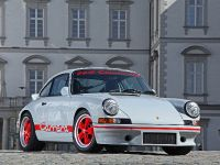 DP Motorsport Porsche 964 RS, 3 of 15