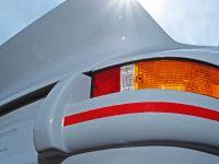 DP Motorsport Porsche 964 RS, 4 of 15