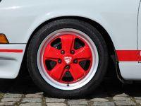 DP Motorsport Porsche 964 RS, 6 of 15