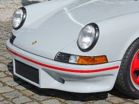 DP Motorsport Porsche 964 RS, 9 of 15