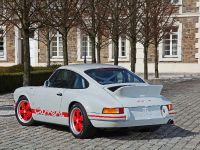 DP Motorsport Porsche 964 RS, 10 of 15
