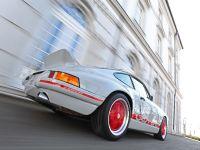 DP Motorsport Porsche 964 RS, 15 of 15