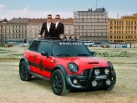 thumbnail image of DSQUARED Life Ball MINI 2011