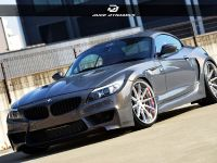 Duke Dynamics BMW Z4 Wide Body Kit, 2 of 11