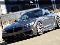 thumbnail image of Duke Dynamics BMW Z4 Wide Body Kit