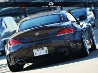 Duke Dynamics BMW Z4 Wide Body Kit, 6 of 11
