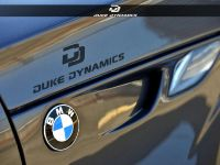 Duke Dynamics BMW Z4 Wide Body Kit, 8 of 11