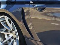 Duke Dynamics BMW Z4 Wide Body Kit, 11 of 11