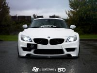 Duke Dynamics BMW Z4, 1 of 11