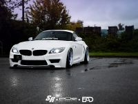 Duke Dynamics BMW Z4, 2 of 11
