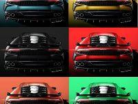 Duke Dynamics Lamborghini Huracan LP610-4 Arrow, 9 of 9