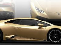 Duke Dynamics Lamborghini Huracan Minotauro , 3 of 3