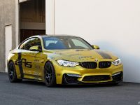 EAS KW Clubsport BMW M4, 2 of 11