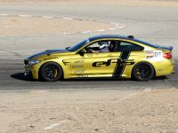 EAS KW Clubsport BMW M4, 4 of 11