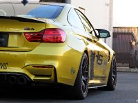 EAS KW Clubsport BMW M4, 8 of 11