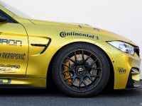 EAS KW Clubsport BMW M4, 9 of 11