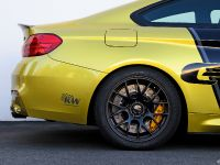 EAS KW Clubsport BMW M4, 11 of 11