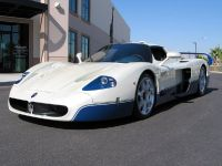 thumbnail image of 2005 Maserati MC12