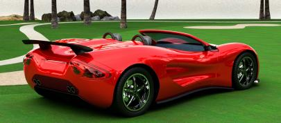 thumbnail image 7 of this gallery