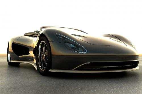 thumbnail image 1 of this gallery