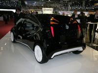 thumbnail image of EDAG Light Car-Open Source Geneva 2009