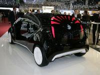 EDAG Light Car-Open Source Geneva 2009, 3 of 3