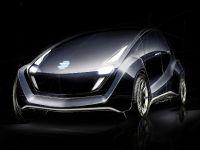 EDAG Light Car-Open Source, 1 of 13