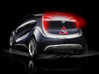 EDAG Light Car-Open Source, 2 of 13