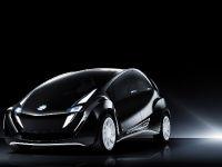 EDAG Light Car-Open Source, 3 of 13
