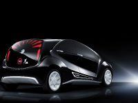 EDAG Light Car-Open Source, 4 of 13