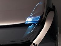 EDAG Light Car-Open Source, 8 of 13