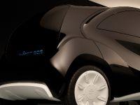 EDAG Light Car-Open Source, 9 of 13