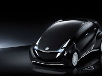 EDAG Light Car-Open Source, 11 of 13