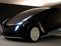 EDAG Light Car-Open Source, 12 of 13