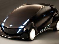 EDAG Light Car-Open Source, 13 of 13