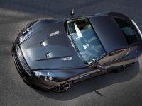 edo Aston Martin DBS, 1 of 36