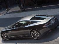edo Aston Martin DBS, 2 of 36