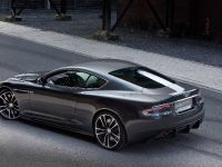 edo Aston Martin DBS, 4 of 36