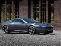 edo Aston Martin DBS, 5 of 36