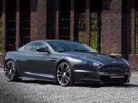 edo Aston Martin DBS, 6 of 36