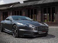 edo Aston Martin DBS, 8 of 36