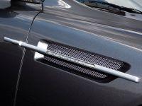 edo Aston Martin DBS, 10 of 36