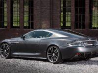 edo Aston Martin DBS, 12 of 36