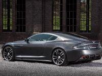 edo Aston Martin DBS, 13 of 36