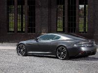 edo Aston Martin DBS, 14 of 36