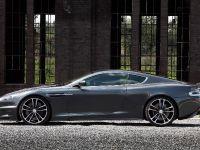 edo Aston Martin DBS, 15 of 36