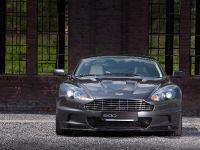 edo Aston Martin DBS, 16 of 36