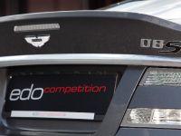 edo Aston Martin DBS, 18 of 36